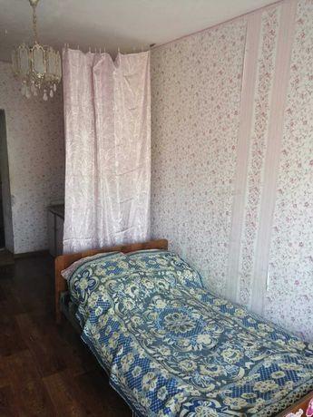 Сдам 1к гостинку в Кальмиусском районе