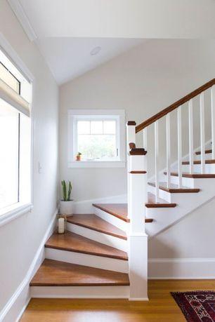 Дерев'яні сходи, марші (лестницы, лестница) изделия из дерева