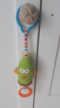 Zawieszka do wózka/fotelika Taf Toys
