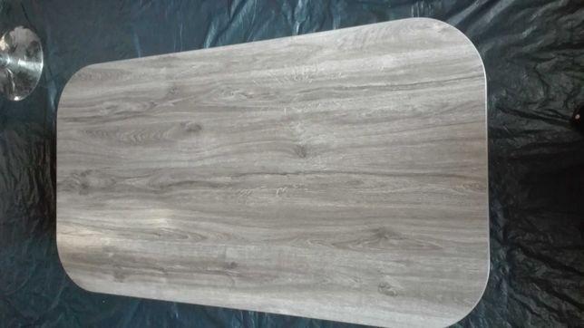 Ława drewniana  Tanio Okazja