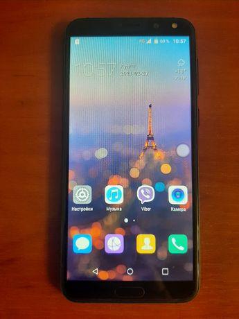 Huawei p20pro4/64