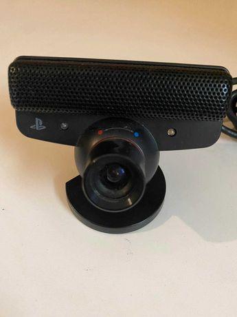 Playstation Eye - Camara original Sony Playstation 3