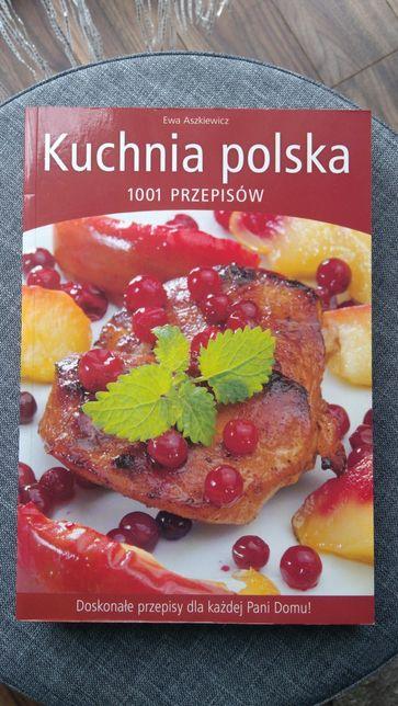 Kuchnia polska (nowa)