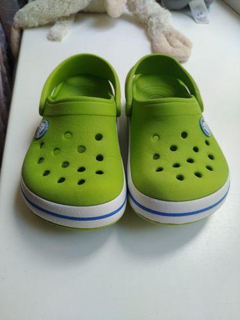 Crocs 8с9