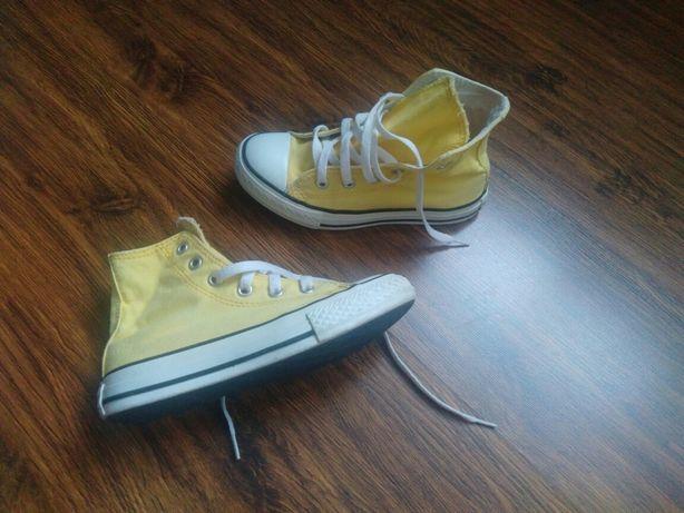Кеды converse, 31 размер