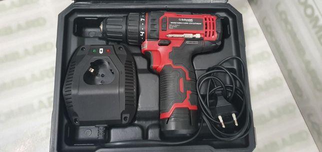 WKRĘTARKA akumulatorowa SCHMITH SEN-0201 od Loombard Jarocin Śródmiejs