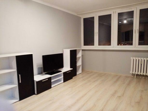 Mieszkanie 2 pokoje - rezerwacja