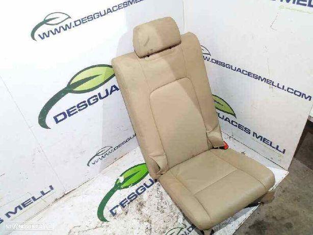 6303  Banco traseiro CHEVROLET CAPTIVA (C100, C140) 2.0 D 4WD Z 20 S