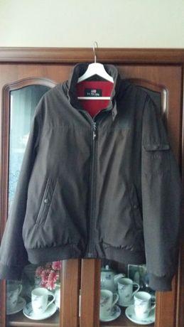 U.S.POLO ASSN. Męska kurtka rozmiar 2XL.