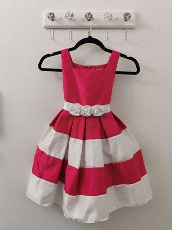 Sukieneczka rozm. 116