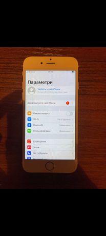 Айфон 6s 64gb Neverlock