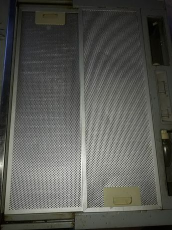 Витяжка для кухні висувна(вмонтована в шкаф)
