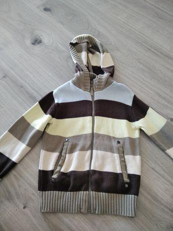 Next piękny sweterek