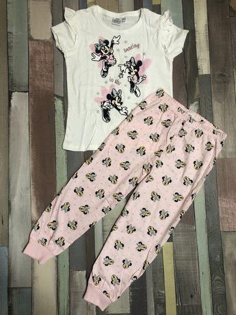 Одяг для дівчаток в наявності Primark Zara HM Pepco Lupilu