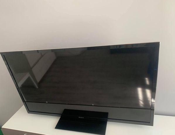 Telewizor Sony KDL-55HX750