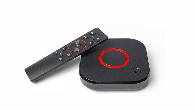 Приставка Android SmartTV MAG 425A