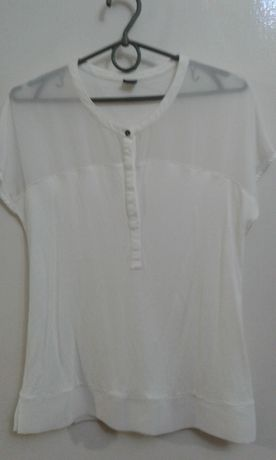 Футболка кофта блуза