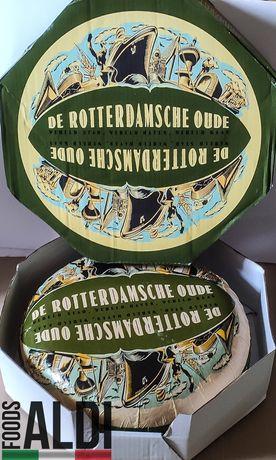 Сыр Старый Роттердам, Голландия