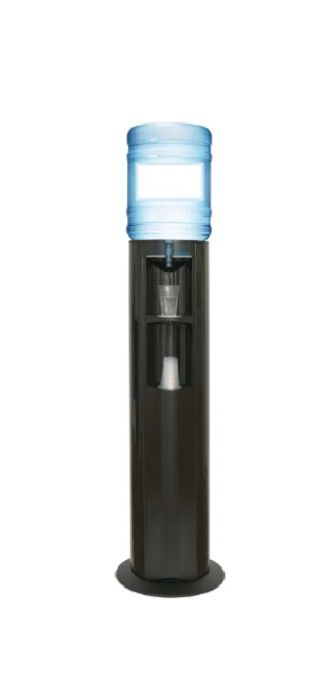 Máquina de Água de Garrafão F-Max