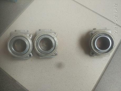 Тормозные цилиндры передних суппортов ВАЗ 2101-07