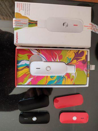 Pen 3G internet móvel Vodafone