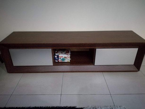 Móvel TV+ mesa de centro
