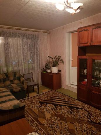 Продам 2- комнатную квартиру, Юбилейный. Ул. Совхозная