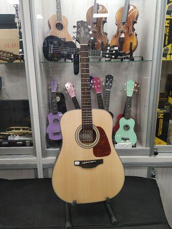 Takamine GD10 NS Gitara akustyczna