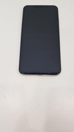 iPhone Xs Max 64Gb Silver neverlock,14000
