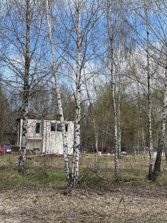Дмитровка ( куба) , 10 соток в лесу СОБСТВЕННИК,