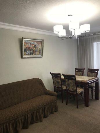 Сдам без комиссии 2-х комнатную квартиру на Дружбы Народов