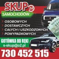 Skup Samochodow Aut ! Rzeszów Ropczyce Dębica Lańcut