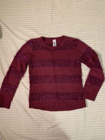 Кофта пуловер джемпер C&A