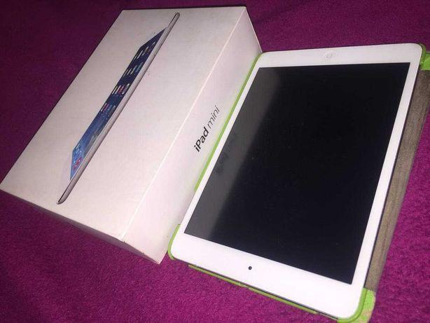 iPad mini 1 16GB Silver (Wi-Fi) MD531ZP/A A1432