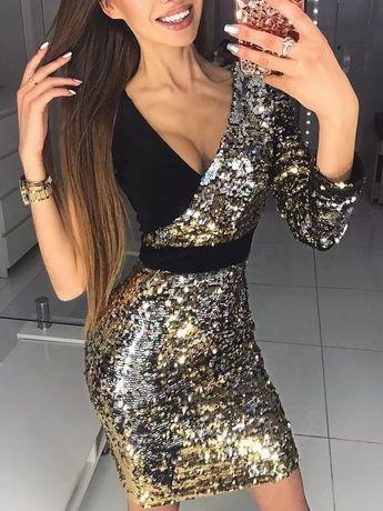 Плаття/Сукня для святкування.