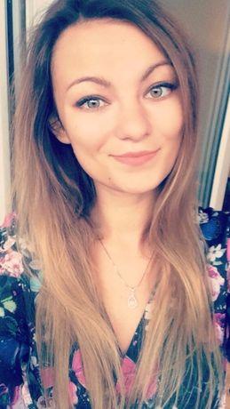 Dietetyk - Angelika Kosmala - Konsultacje - Edukacja żywieniowa