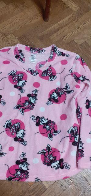 Пижама-кофты