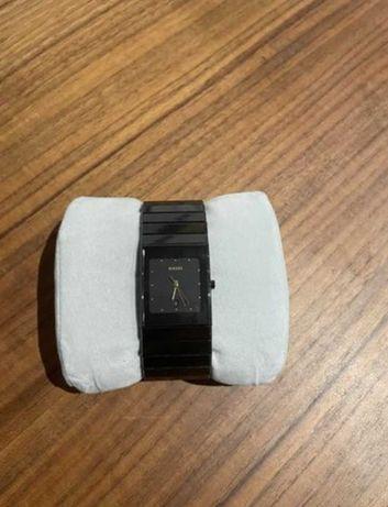 Zegarek Rado Ceramica