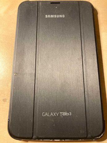 Galaxy tablet 3-16Gb