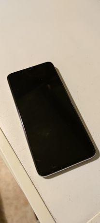 Смартфон Redmi Note 8 Pro 6/128