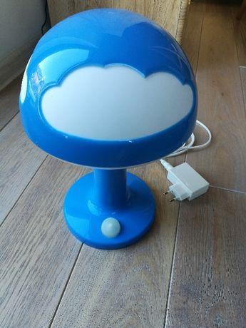 Lampa stołowa Skojig - IKEA