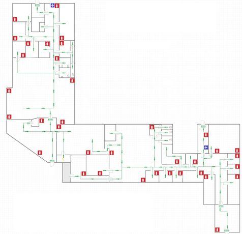 Продается помещение Гетьмана 1, 1220 м2, с ремонтом