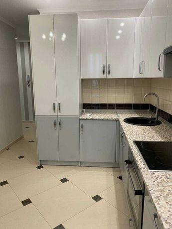 КЕ) Продам 1 Комн на Костанди , в Вернисаже С ремонтом