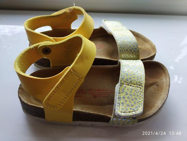 Superfit сандалии босоножки
