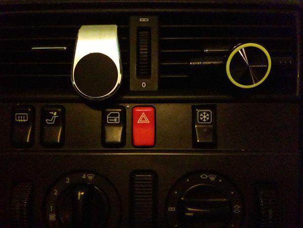 Mercedes C 200 Diesel Automatico