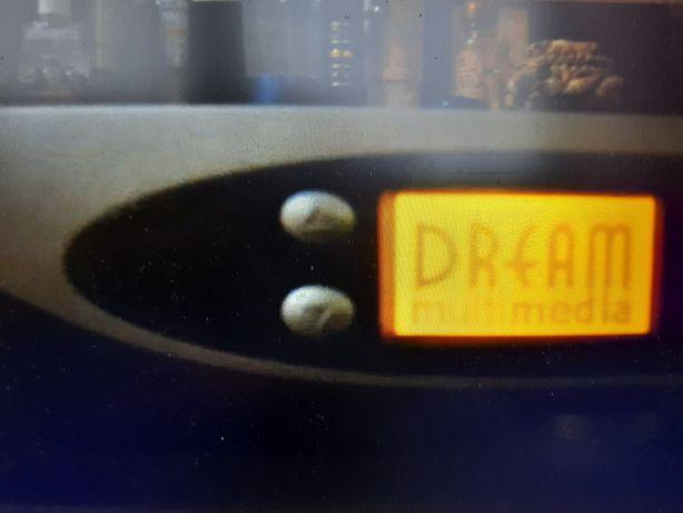 Dream box 7000-S