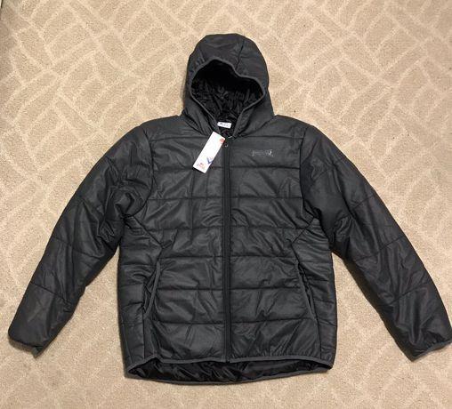 Куртка зимняя, осенняя Lonsdale