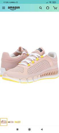 Stella McCartney Adidas, кроссовки женские