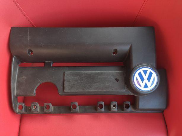 Pokrywa górna silnika Golf 4 IV polo Lupo 1.4 16v 75km bora
