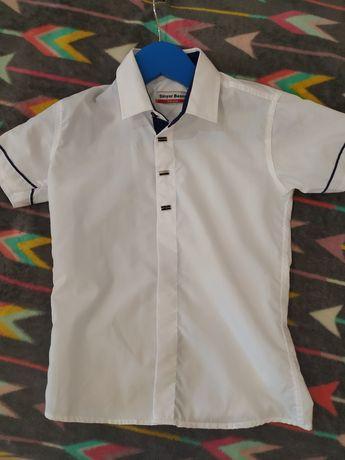Рубашка нарядна 6р,